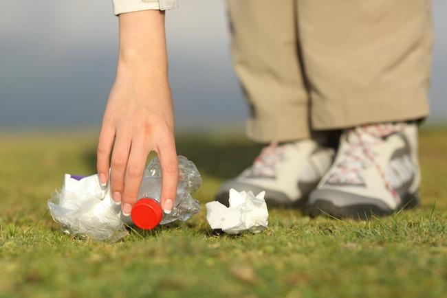 Impactul asupra mediului și activitatea outdoor