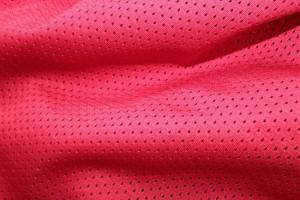 Air mesh (țesătură tip plasă respirabilă)