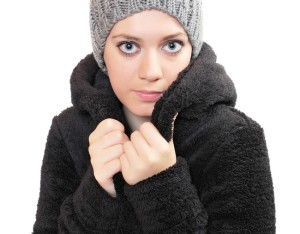 Mid layer din fleece pentru izolare termica și design lightweight