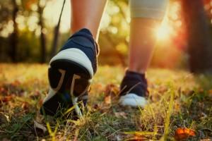 Alege pantofii anatomic corecți pentru piciorul tău