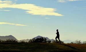 Alergarea de dimineață